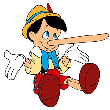 ۶ دروغ رایجی که گاهی از متخصصین سئو میشنوید